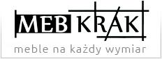 Logo Meb-Krak